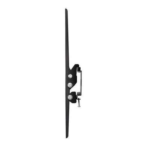 Towar Uchwyt  LCD/PLASMA VESA 600X400 MOTION XL z kategorii uchwyty i ramiona do tv