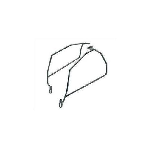 Oferta Stelaż na sakwy GIVI do Honda SW-T 400 (09) | TRANSPORT KURIEREM GRATIS [25e72e7947316297]