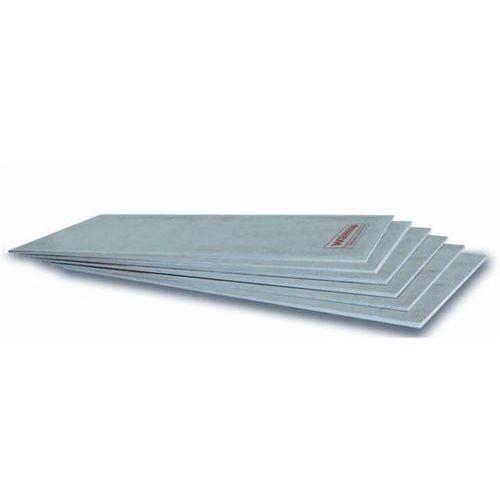 Niepowlekane płyty izolacyjne WPB 10mm (izolacja i ocieplenie)