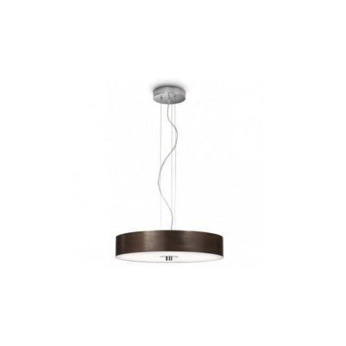 Philips Fair 40339/11/16 WYSYŁKA 48H - sprawdź w Kolorowe Lampy