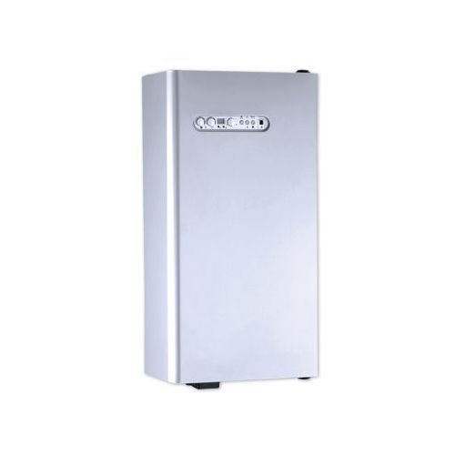 TERMET TERMOCONDES PLUS MB BT 35.35 1 funkcyjny, towar z kategorii: Kotły gazowe