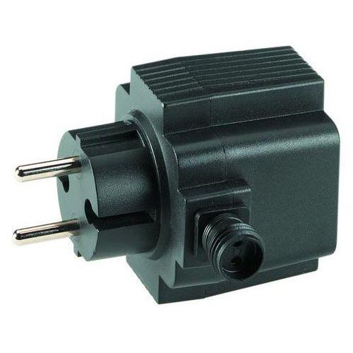 Transformator 21W 6010011 IP44 Polned z kategorii Transformatory