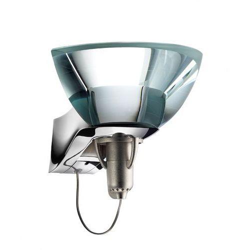 Lampa ścienna Lumina Galileo, produkt marki Produkty marki Lumina