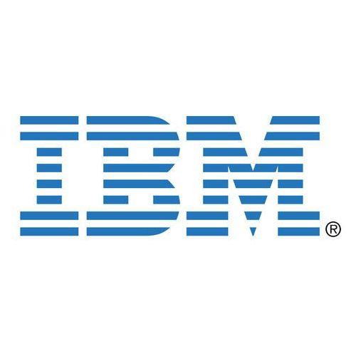 Produkt IBM Flex System Manager Advanced Upgrade w/1 Yr S&S