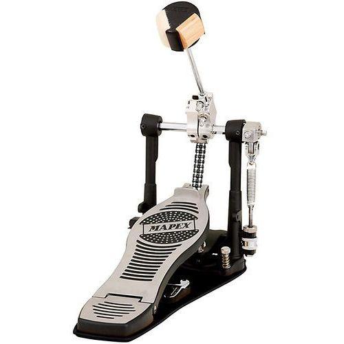 MAPEX P 950 A (instrument muzyczny)