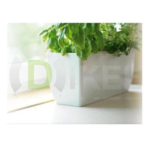 Doniczka samonawadniająca COUBI DUP400, produkt marki Prosperplast
