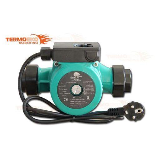 Towar Pompa obiegowa cyrkulacyjna OMIS 32-80/180+ śrubunki z kategorii pompy cyrkulacyjne