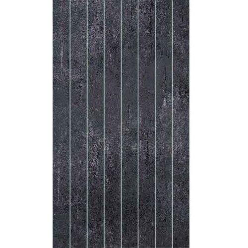 Dekor Braid R.1 32,7x59,3 (glazura i terakota)
