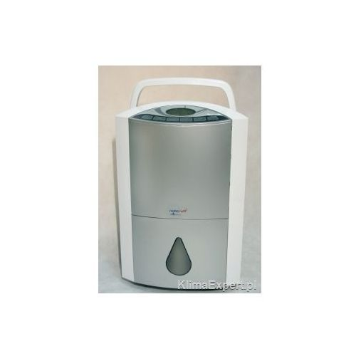 Osuszacz powietrza aqua-air yd-20 od producenta Aqua air