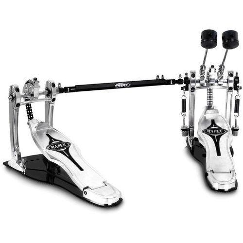 Mapex P 710 TW (instrument muzyczny)