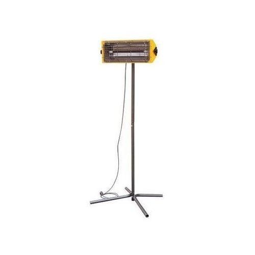 MASTER Promiennik elektryczny Hall 1500, towar z kategorii: Osuszacze powietrza