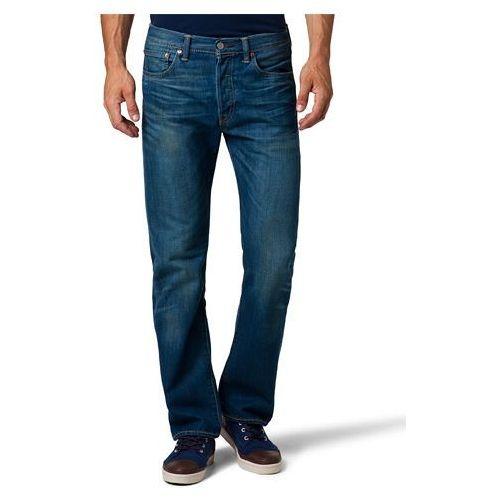 Levi's® 501® Jeans Field Of Dreams - produkt z kategorii- spodnie męskie