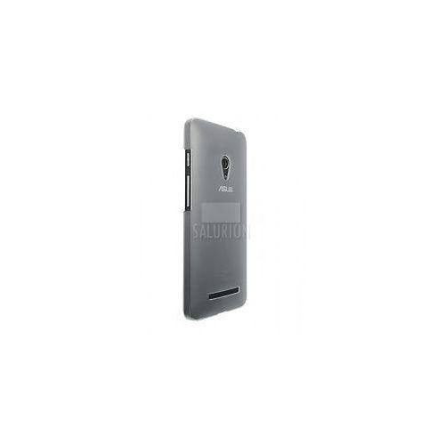 ASUS ZenFone 5 Clear Case, kup u jednego z partnerów