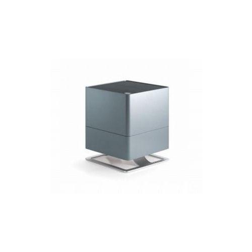 Nawilżacz powietrza ewaporacyjny Stadler Form OSKAR srebrny z kategorii Nawilżacze powietrza
