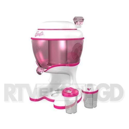 AmEurop Automat do lodów Barbie oferta ze sklepu RTV EURO AGD