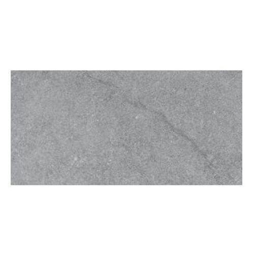 AlfaLux Gallura Fumo 30x60 R 7262855 - Płytka podłogowa włoskiej fimy AlfaLux. Seria: Gallura. (glazura i t