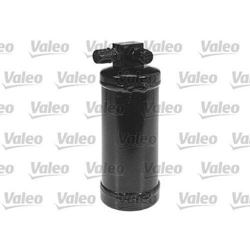 Towar z kategorii: osuszacze powietrza - Osuszacz, klimatyzacja VALEO 508936