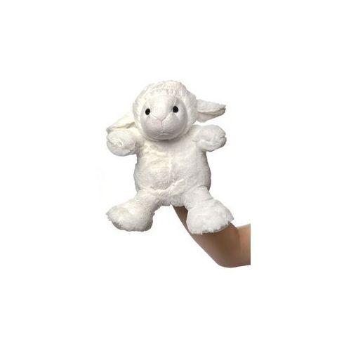 Pacynka Owca 30 cm (pacynka, kukiełka)