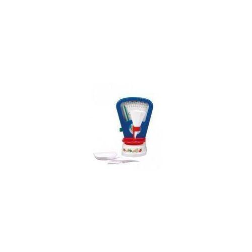 Simba - Waga dla dzieci duszek, zabawka oferta ze sklepu MERLIN