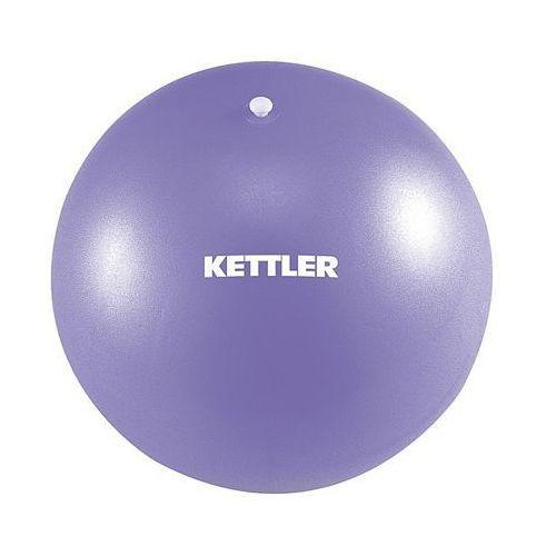 Produkt KETTLER 07350-092 - 25 cm - fioletowa - Piłka fitness