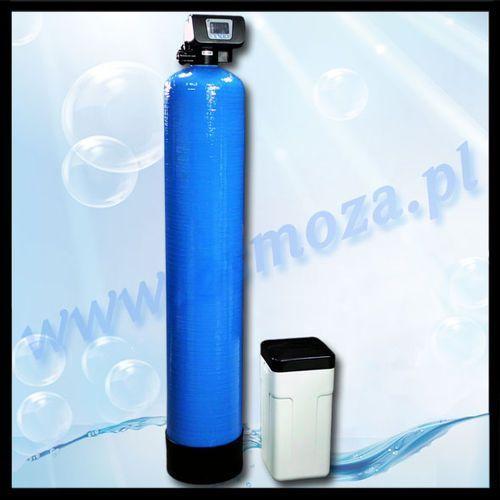 Odżelaziacz wody Blue Soft 1054GT/RX ()