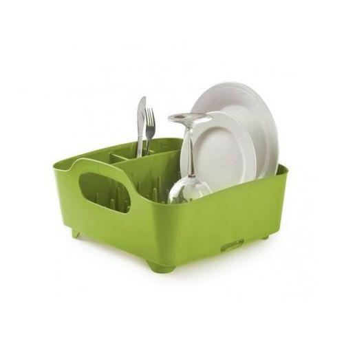 Ociekacz Tub zielony umbra 330590-806 - produkt z kategorii- suszarki do naczyń