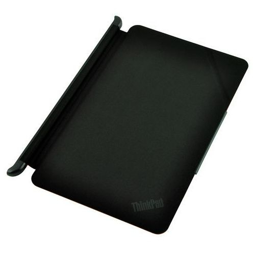 Produkt Lenovo ThinkPad 8 Quickshot Cover 4X80E53053, etui na tablet 8,0