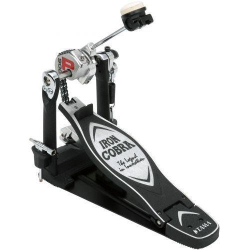 Tama Iron Cobra Power Glide HP900PSN (instrument muzyczny)