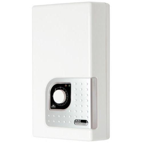 Produkt Kospel KDE 27 Bonus electronic - Podgrzewacz elektryczny
