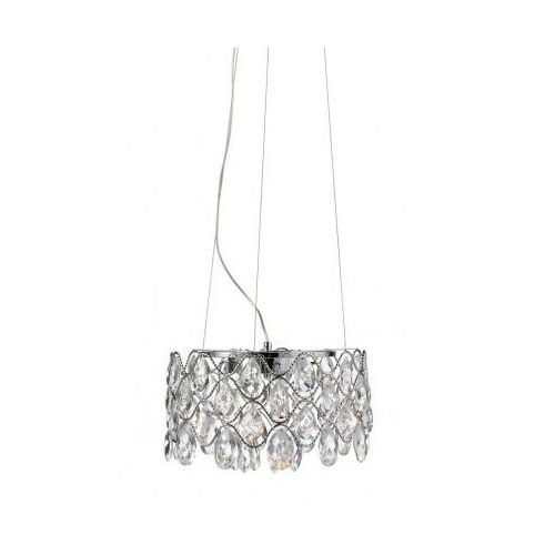 Norman lampa wisząca kryształ - sprawdź w 5lampy
