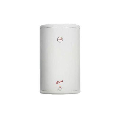 Produkt Biawar OW-E 50.1+, elektryczny ogrzewacz wody CLASSIC, 50l [10622], marki Nibe-Biawar