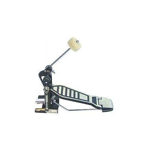 Oferta Dimavery DFM-300 Bass Drum Pedal (instrument muzyczny)