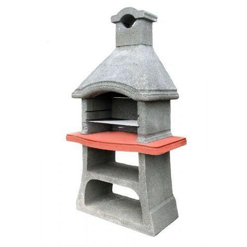 Grill betonowy  Michał, produkt marki Landmann
