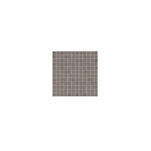 Tubądzin Mozaika ścienna Ashen 1 29,8x29,8 cm (glazura i terakota)