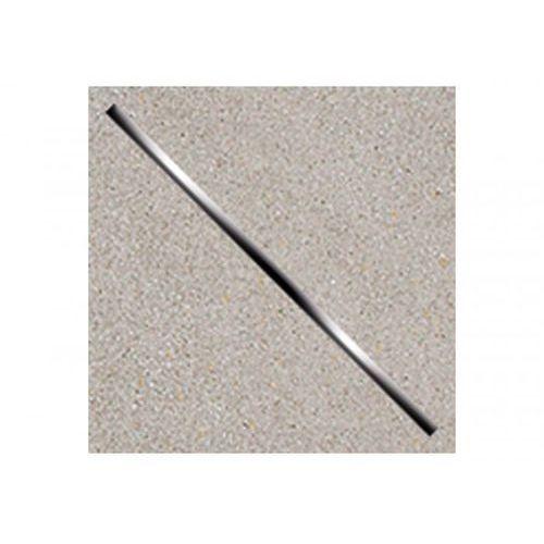 Oferta Trend Stone Narożnik L-08N TS 12 7x7 (glazura i terakota)