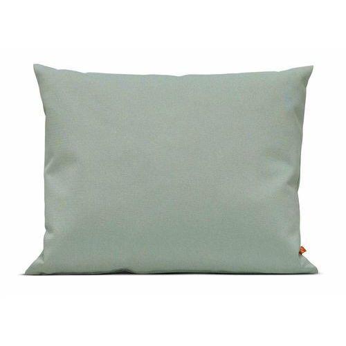 Poduszka ogrodowa Skagerak Barriere® 50x40 Dusty Green - sprawdź w All4home
