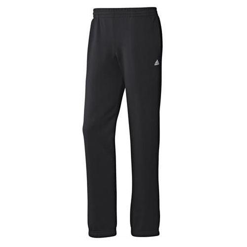 Produkt z kategorii- spodnie męskie - SPODNIE ADIDAS ESS SW PANTBROH