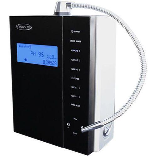 Jonizator wody Chanson Miracle MAX 7 płyt jonizujących z kategorii Nawilżacze powietrza