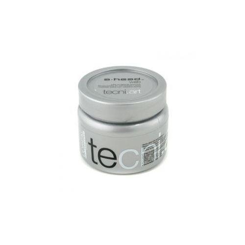 Produkt z kategorii- pozostałe kosmetyki do włosów - LOREAL Web - 150 ml