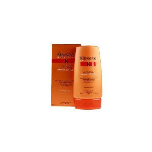 Kerastase oleo curl krem do loków 150ml - szczegóły w dr włos