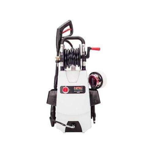 NAC PWE 200ME - produkt z kat. myjki ciśnieniowe