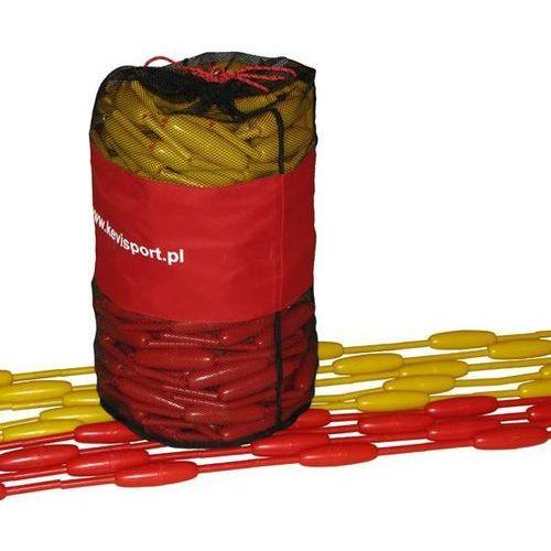Produkt Worek KSP do liny torowej