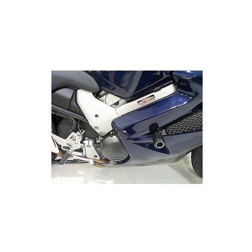 R&G Racing Crash Pady - HONDA VFR 800 '02- (VTEC) () z kat. crash pady motocyklowe