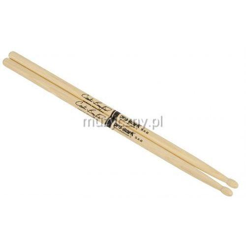 ProMark TX5ABW Carter Beauford Signature pałki perkusyjne - sprawdź w wybranym sklepie