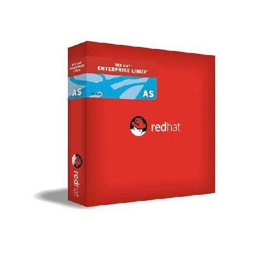Produkt Rhelap Ultd Skt 24x7 3 Year Rhn Nm Sw