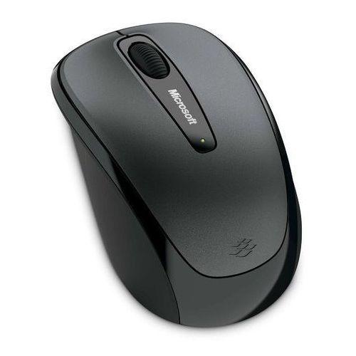 Wireless Mobile Mouse 3500 Loch Ness - produkt z kategorii- Pozostałe oprogramowanie