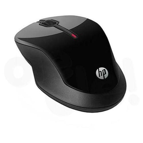 HP X3500 z kat.: myszy, trackballe i wskaźniki