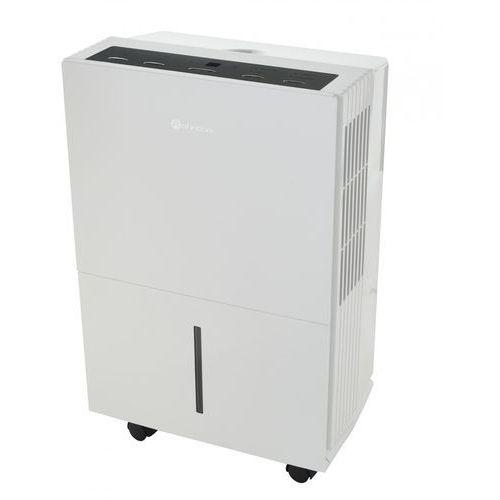 ROHNSON R 9116, towar z kategorii: Osuszacze powietrza