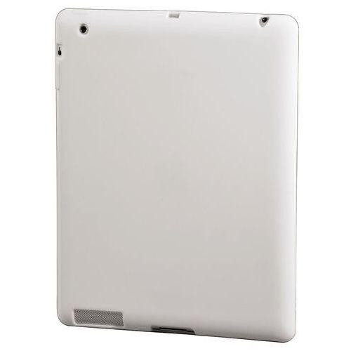 Etui HAMA Etui na iPad2 9.7 cali Silicon Biały, kup u jednego z partnerów