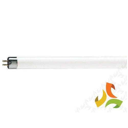 Świetlówka liniowa 13W/54 TL Mini G5,PHILIPS ze sklepu MEZOKO.COM